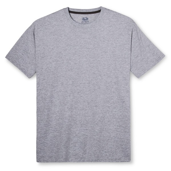 Fruit of the Loom Men's Tees product image
