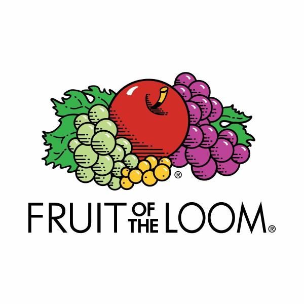 Fruit of the Loom Men's Underwear product image
