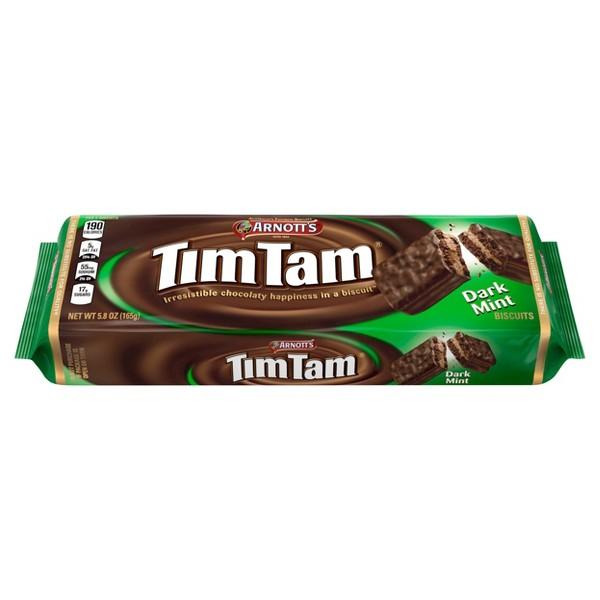 Arnott's Tim Tam cookies product image