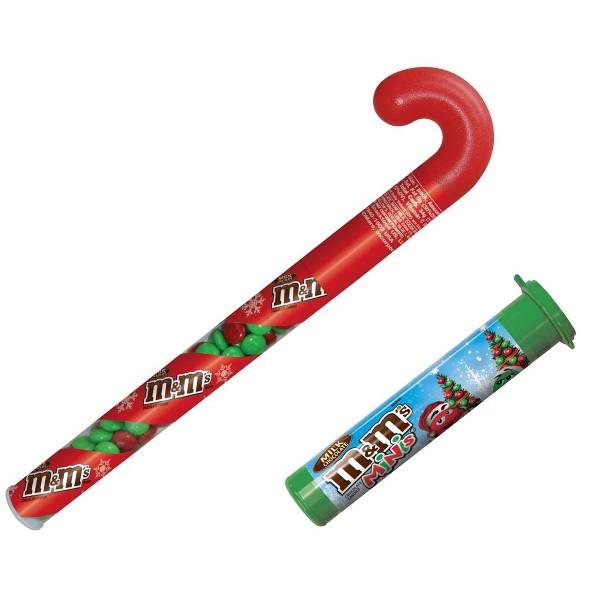 Mars Stocking Stuffers & Canes product image