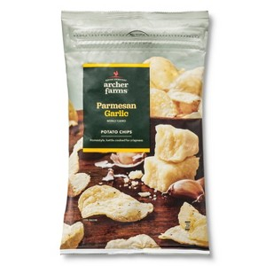 Archer Farms Chips