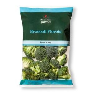 Archer Farms Fresh Vegetables