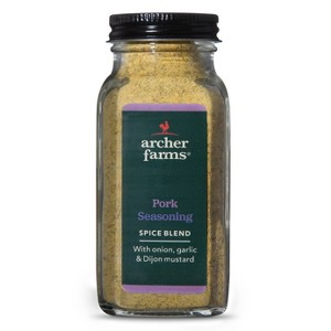 Archer Farms Spices & Seasonings