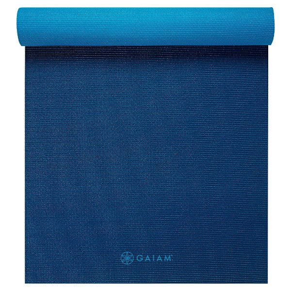 Gaiam Yoga Mats & Accessories product image