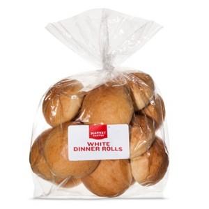 Market Pantry Bakery Bread & Buns