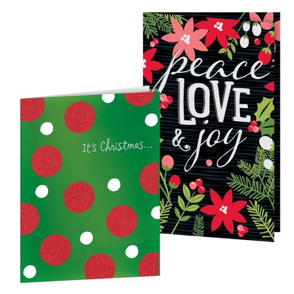 Christmas Greeting Cards product image