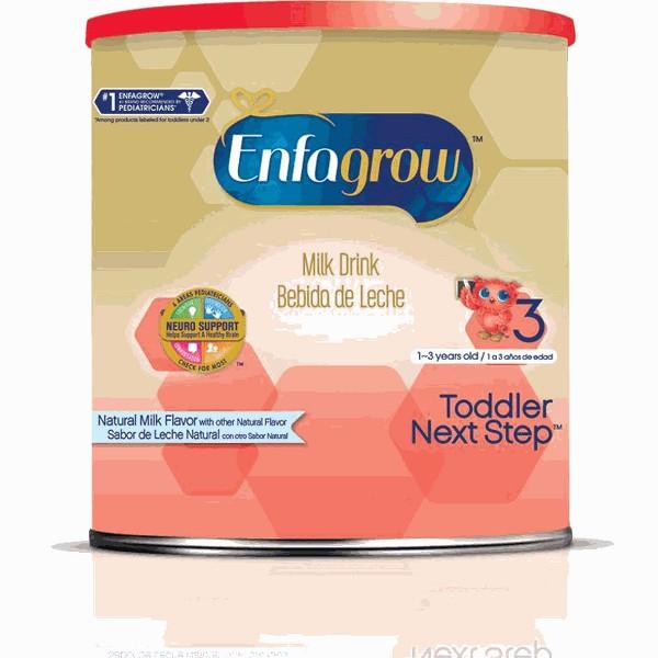 Enfagrow Powder product image
