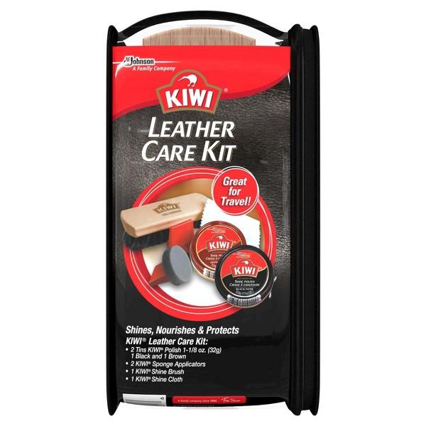 KIWI Travel Kits product image