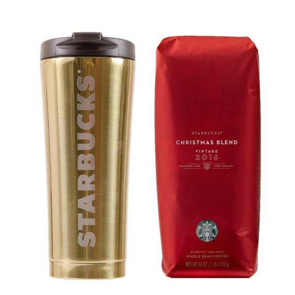 Starbucks Merchandise product image