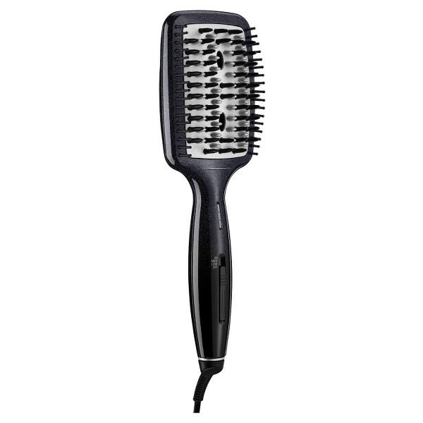 Infiniti Pro Smoothing Hot Brush product image