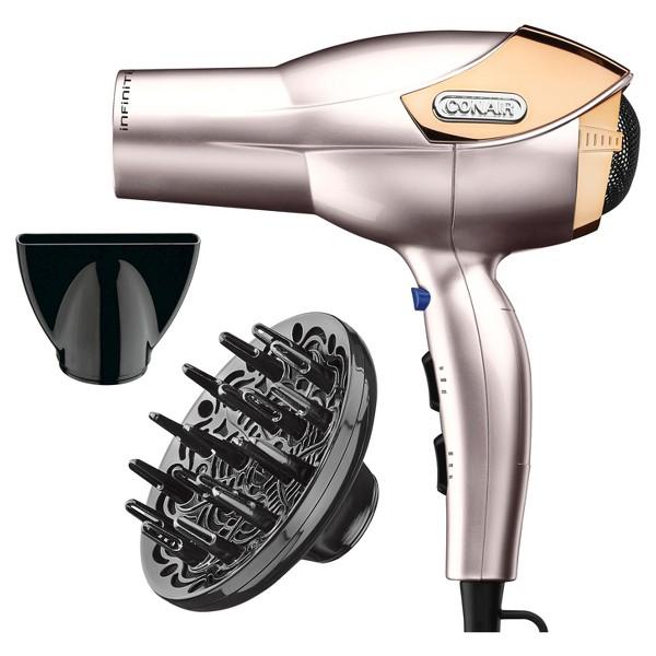 Infiniti Pro Hair Dryer product image