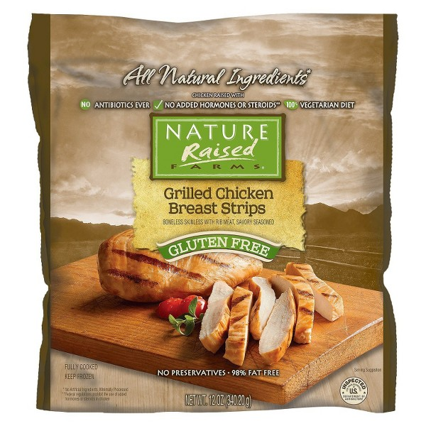 NatureRaised Farms Chicken product image