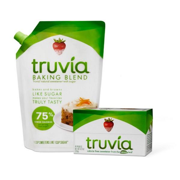 Truvia Sweetener product image