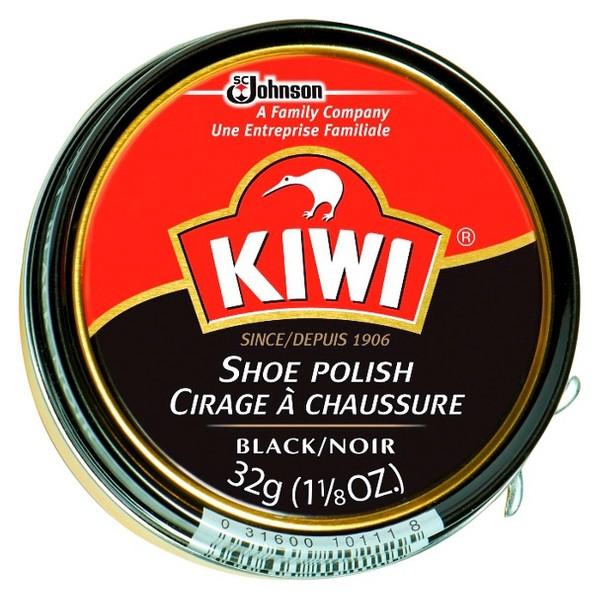 KIWI Polish & Accessories product image