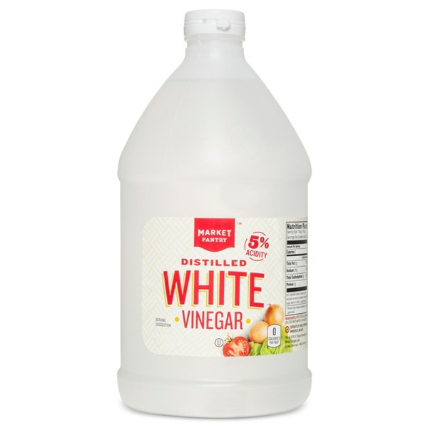 Market Pantry Vinegar product image