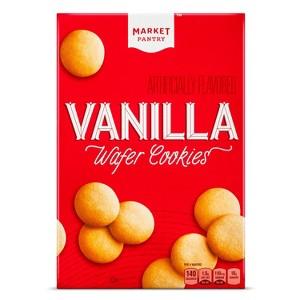 Market Pantry Cookies
