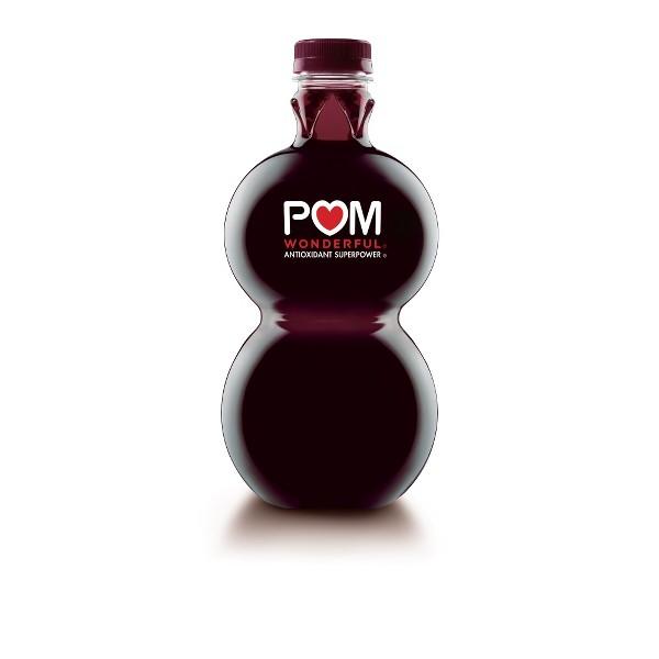 POM Wonderful 100% Juice product image