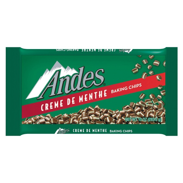 Andes Baking Chips product image