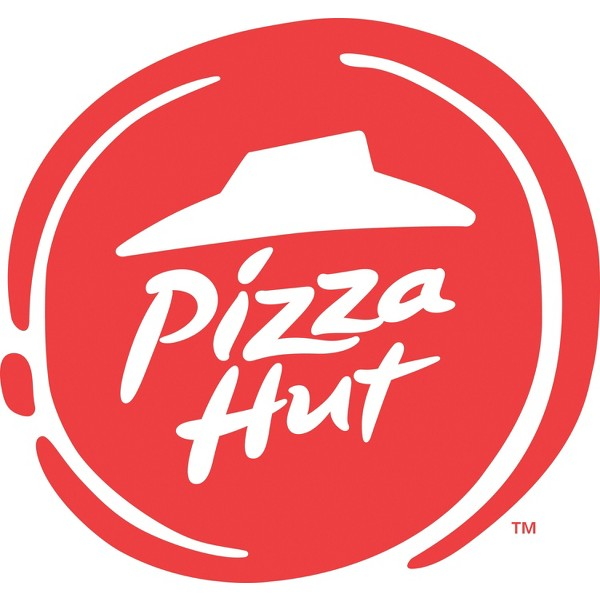 Pizza Hut Personal Pan Pizza product image