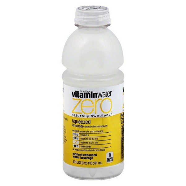 vitaminwater product image