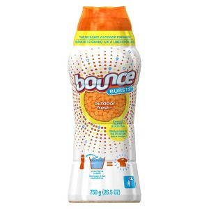 Bounce Bursts Scent Beads