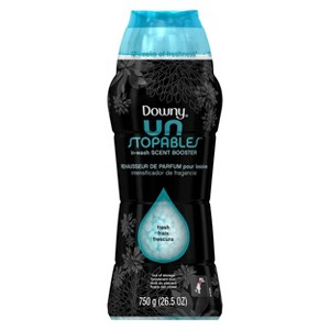 Downy Unstopables Scent Booster