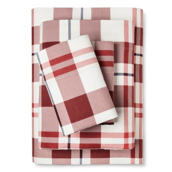 Flannel Sheets product image