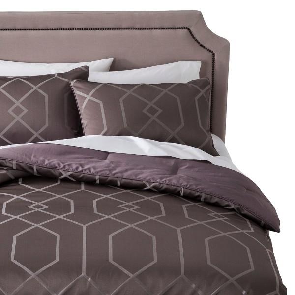 Fieldcrest Bedding product image