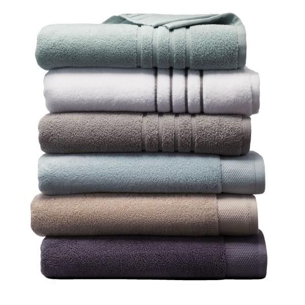 Fieldcrest Bath Towels product image