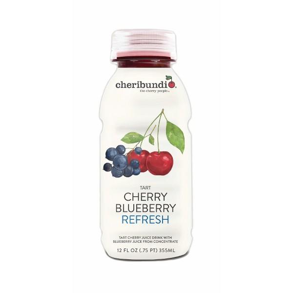 Cheribundi Refresh product image