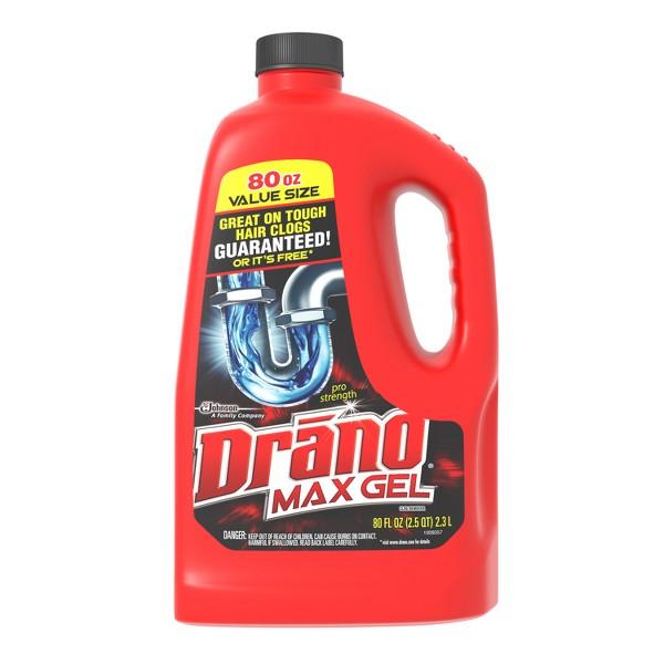 Drano product image