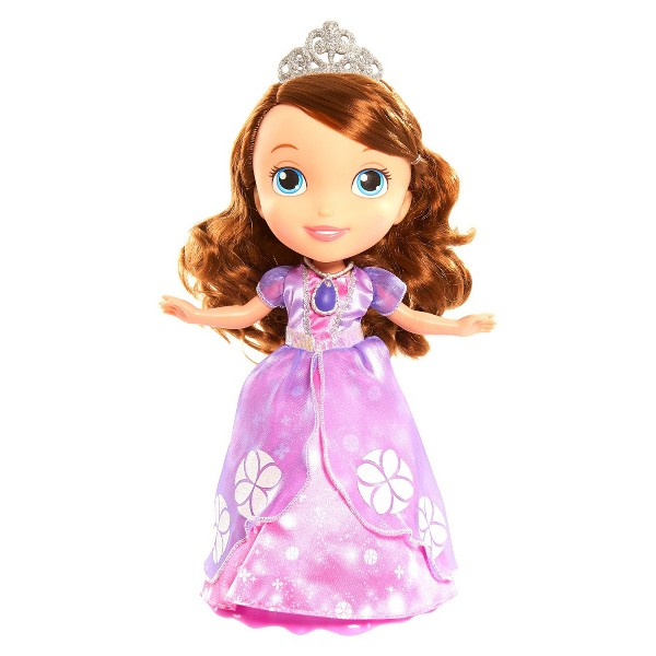 Sofia the First product image