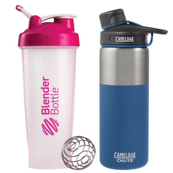 Sporting Goods Beverage Bottles product image