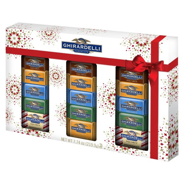 Ghirardelli Gifting product image