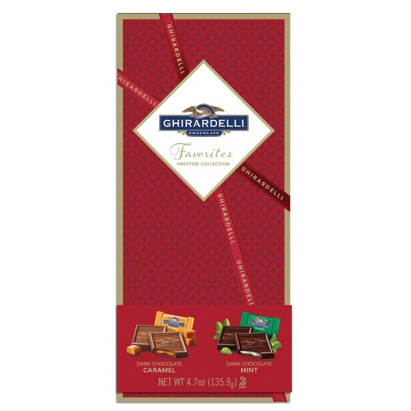 Ghirardelli Classic Gift product image