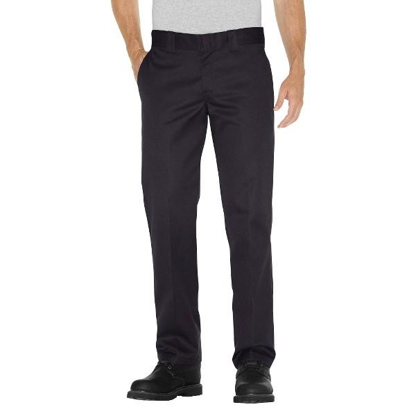 Dickies Men's Pants product image