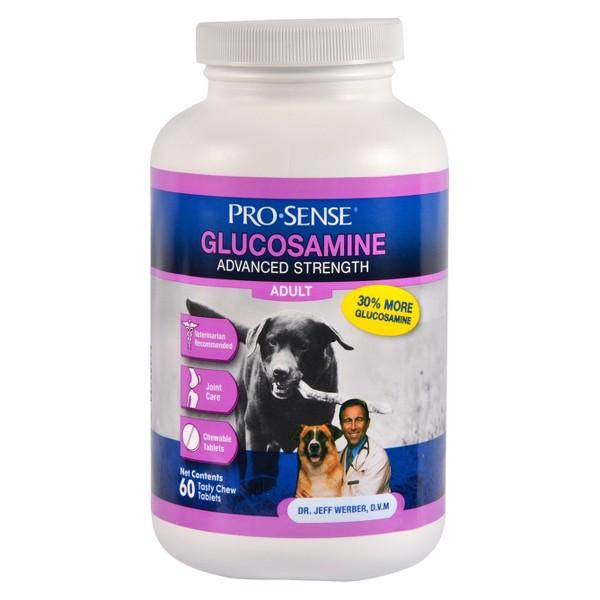 Pro-Sense Glucosamine product image