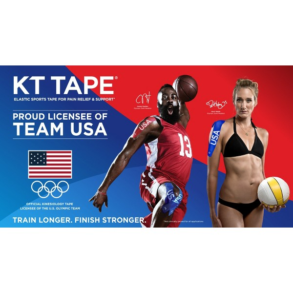 KT Tape Products product image