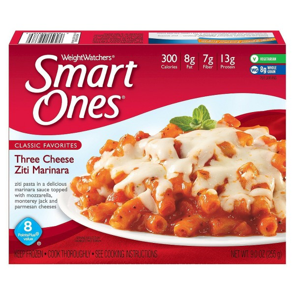 Smart Ones product image