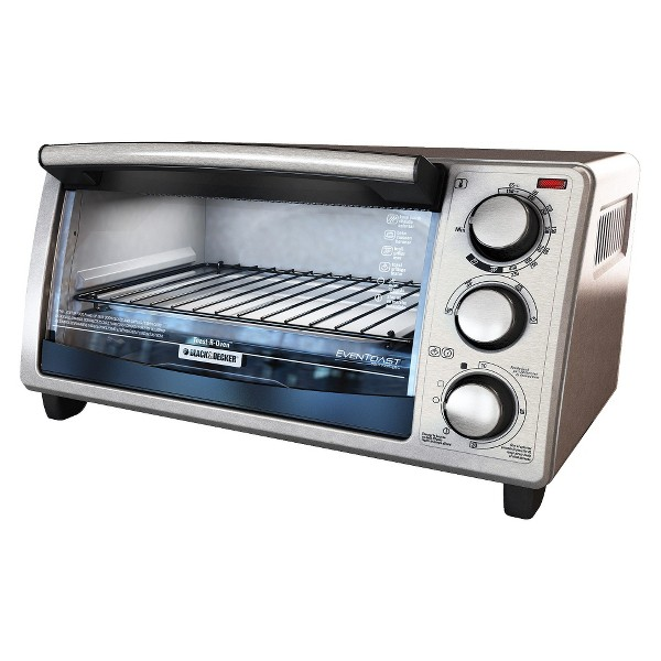 Natural Convection Oven product image