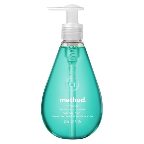 method cleaning products product image