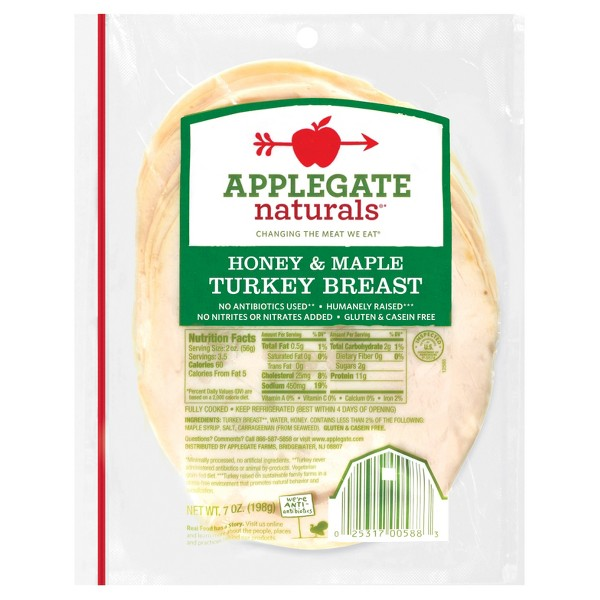 Applegate Products product image