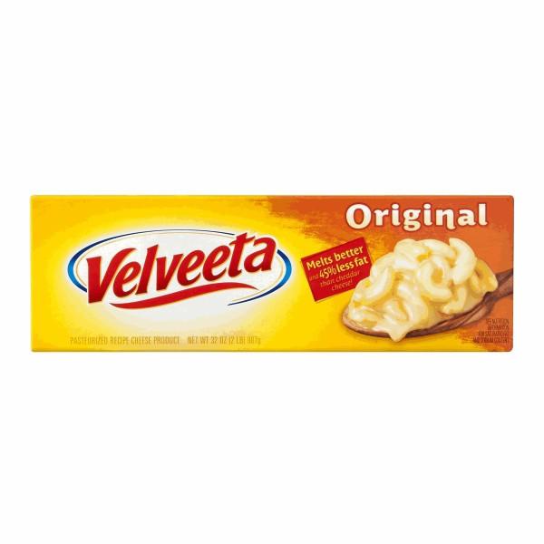 Velveeta product image