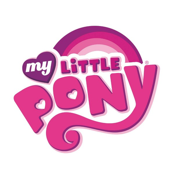 My Little Pony Toys product image