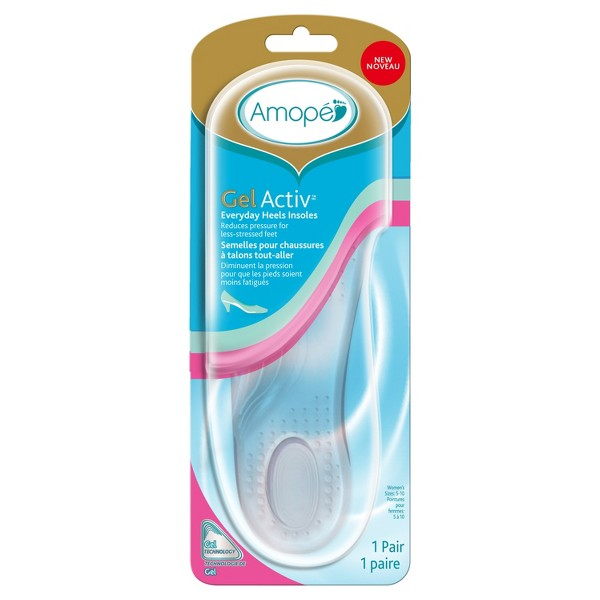 Amope Insoles product image