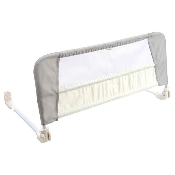 Munchkin Toddler Bedrail product image