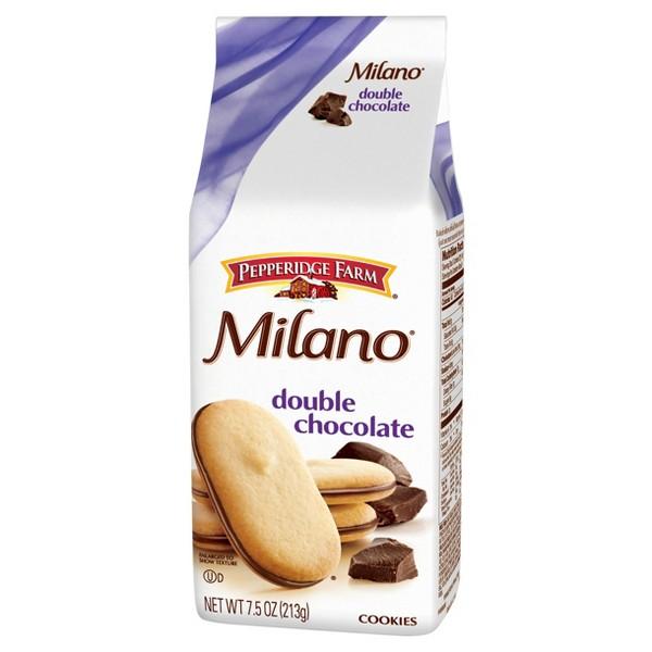 Pepperidge Farm Milano Cookies product image