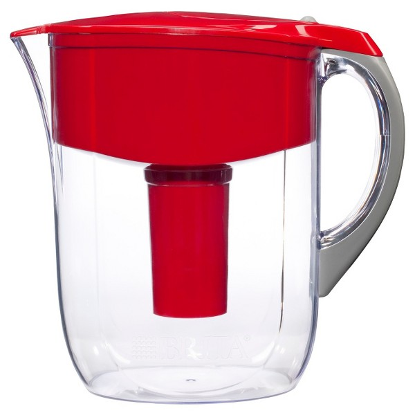 Brita Water Filtration product image