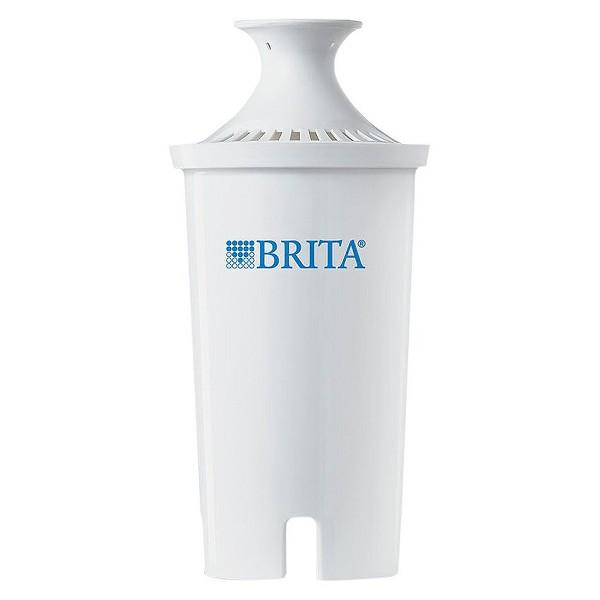 Brita Water Filters product image