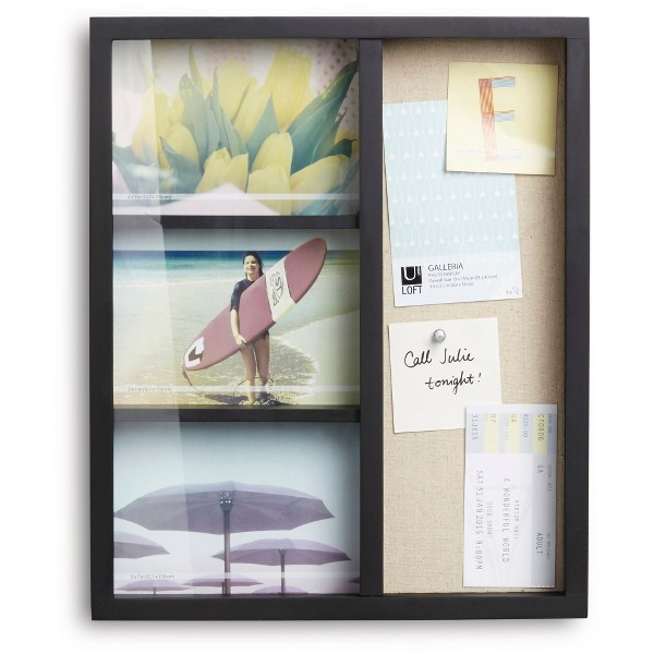 Picture Frames & Photo Albums product image